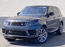 2018_Land Rover_Range Rover Sport_Autobiography_ Ventura CA