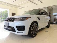 2018_Land Rover_Range Rover Sport_HSE Dynamic_ Mission KS