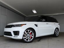 2018_Land Rover_Range Rover Sport_HSE Dynamic_ Mission KS