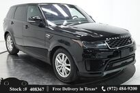 Land Rover Range Rover Sport SE NAV,CAM,PANO,PARK ASST,BLIND SPOT 2018