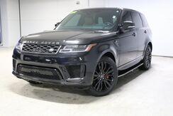 2018_Land Rover_Range Rover Sport_Supercharged_ Mission  KS