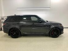 2018_Land Rover_Range Rover Sport_Supercharged Dynamic_ Tampa FL
