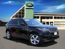 2018_Land Rover_Range Rover Velar_D180 S_ Redwood City CA