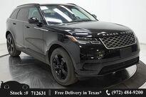 Land Rover Range Rover Velar P250 S NAV,CAM,PANO,CLMT STS,PARK ASST,BLIND SPOT 2018