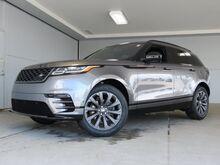 2018_Land Rover_Range Rover Velar_P250 SE R-Dynamic_ Mission KS