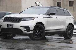 2018_Land Rover_Range Rover Velar_P250 SE R-Dynamic_ San Jose CA