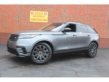 2018_Land Rover_Range Rover Velar_P380 R-Dynamic SE_ Kansas City KS