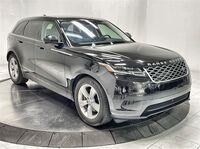 Land Rover Range Rover Velar P380 S NAV,CAM,PANO,HTD STS,BLIND SPOT 2018