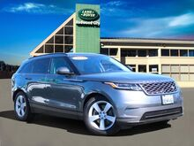 2018_Land Rover_Range Rover Velar_P380 S_ Redwood City CA