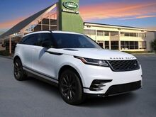 2018_Land Rover_Range Rover Velar_P380 SE R-Dynamic_ Redwood City CA