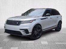 2018_Land Rover_Range Rover Velar_R-Dynamic HSE_ San Antonio TX