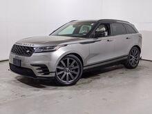2018_Land Rover_Range Rover Velar_R-Dynamic HSE_ Cary NC