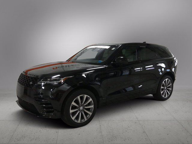 2018 Land Rover Range Rover Velar R-Dynamic SE Williamsville NY