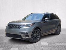 2018_Land Rover_Range Rover Velar_R-Dynamic SE_ San Antonio TX