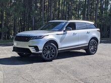 2018_Land Rover_Range Rover Velar_R-Dynamic SE_ Raleigh NC