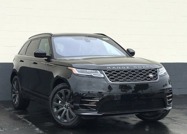 2018 land rover range rover velar r dynamic se ventura ca 23978128. Black Bedroom Furniture Sets. Home Design Ideas