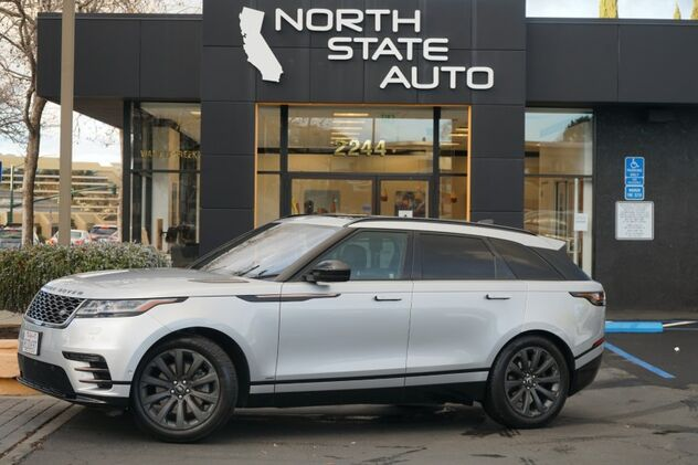 2018_Land Rover_Range Rover Velar_R-Dynamic SE_ Walnut Creek CA