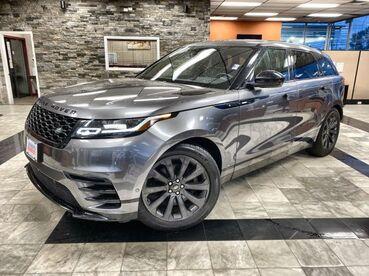 2018_Land Rover_Range Rover Velar_R-Dynamic SE_ Worcester MA