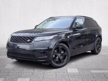 2018_Land Rover_Range Rover Velar_S_ San Antonio TX