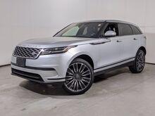 2018_Land Rover_Range Rover Velar_S_ Cary NC