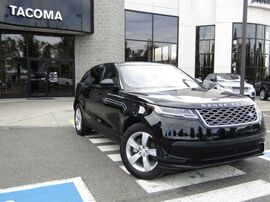 2018_Land Rover_Range Rover Velar_S_ Tacoma WA