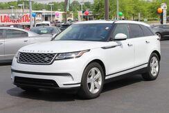2018_Land Rover_Range Rover Velar_S_ Fort Wayne Auburn and Kendallville IN