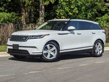 2018_Land Rover_Range Rover Velar_S_ Raleigh NC