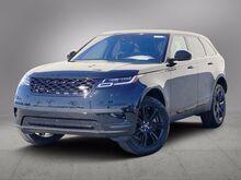 2018_Land Rover_Range Rover Velar_S_ Ventura CA