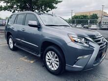 2018_Lexus_GX_460..COMING SOON!!!_ Portland OR