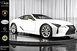 2018 Lexus LC LC 500 North Miami Beach FL