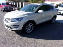 2018_Lincoln_MKC_Reserve_ Apache Junction AZ