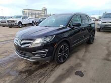 2018_Lincoln_MKC_Reserve_ Calgary AB