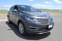 2018 Lincoln MKC Reserve Grand Junction CO