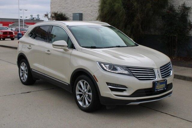 2018 Lincoln MKC Select Cape Girardeau MO