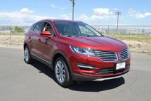 2018 Lincoln MKC Select Grand Junction CO