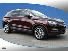 2018_Lincoln_MKC_Select_ Orlando FL