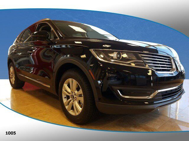 crossover com mkx luxury whdq lincoln