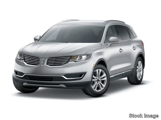 Lincoln Mkx Lease >> 2018 Lincoln MKX Reserve Duluth MN 21188918