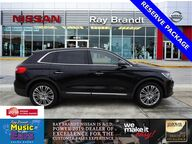 2018 Lincoln MKX Reserve New Orleans LA