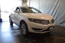 2018 Lincoln MKX Select Grand Junction CO