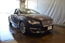 2018 Lincoln MKZ Reserve Grand Junction CO
