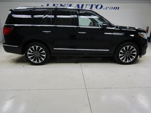 Used Lincoln Cars Trucks Suvs Fond Du Lac Wi