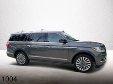 2018_Lincoln_Navigator L_Reserve_ Clermont FL