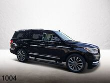 2018_Lincoln_Navigator_Select_ Clermont FL