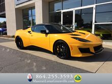 2018_Lotus_Evora 400__ Greenville SC