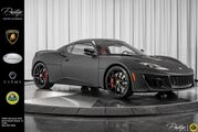 2018 Lotus Evora 410 Sport  North Miami Beach FL