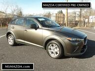 2018 MAZDA CX-3 Sport AWD -  Bluetooth - Back-up Camea - 18415 MI Maple Shade NJ
