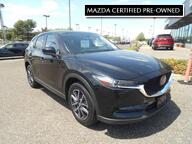 2018 MAZDA CX-5 GT AWD - Leather - Moonroof - Navigation - BOSE/XM Maple Shade NJ