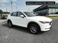 2018 MAZDA CX-5 Sport - Back-up - Bluetooth - Auto Trans 20545 MI Maple Shade NJ