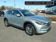 2018 MAZDA CX-5 Sport AWD - BACK-UP CAMERA - BLUETOOTH - ONLY 12366 MI Maple Shade NJ